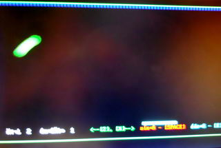 arkanoid.jpg, 15930 bytes